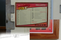 menu-mario-pizz-copie