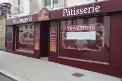 boulangerie-la-petrie-copie