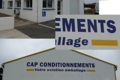 cap-conditionnement-copie