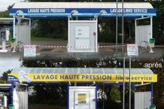 station-garage-des-deux-anses