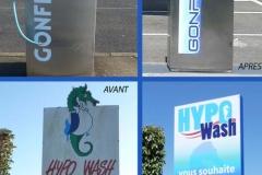 station-hypowash2-copie