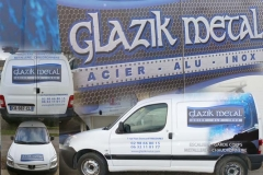 glazik-metal-copie