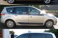 taxi-quimperois1-copie