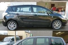 taxi-quimperois2-copie